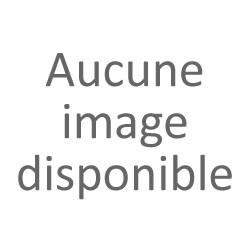 L'idée - objets à vivre - Toulouse